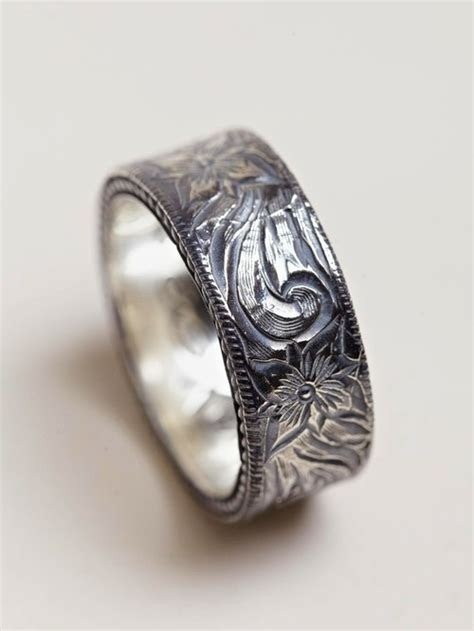 1000  images about Jewelry   Rings   Western on Pinterest