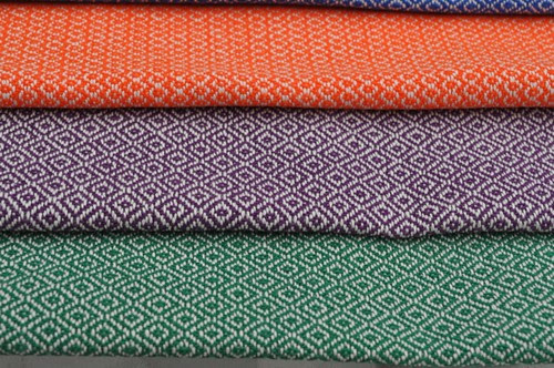 TowelStack1.jpg