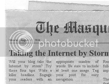 blog writing headline image tag keyword tips