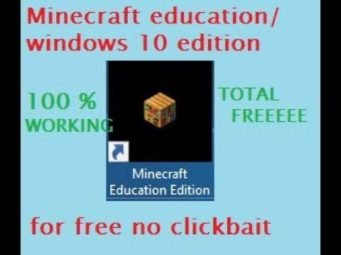Minecraft education edition chemistry recipes | Minecraft Chemistry