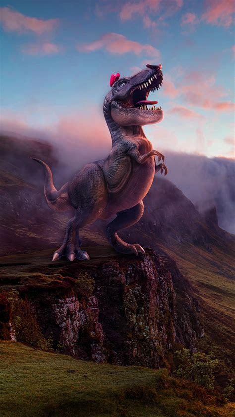 super mario odyssey dinosaur  wallpapers hd wallpapers id