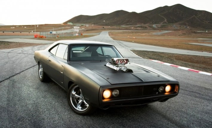 1970 Dodge Charger  Sports Cars Photo 37805260  Fanpop