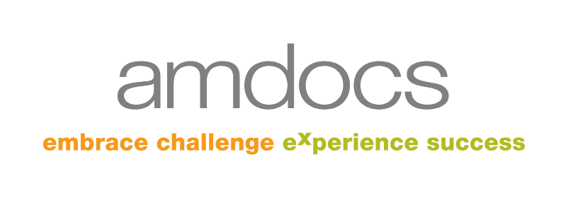 Image result for amdocs