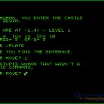 wizards_castle-pet_cbm-disco-03