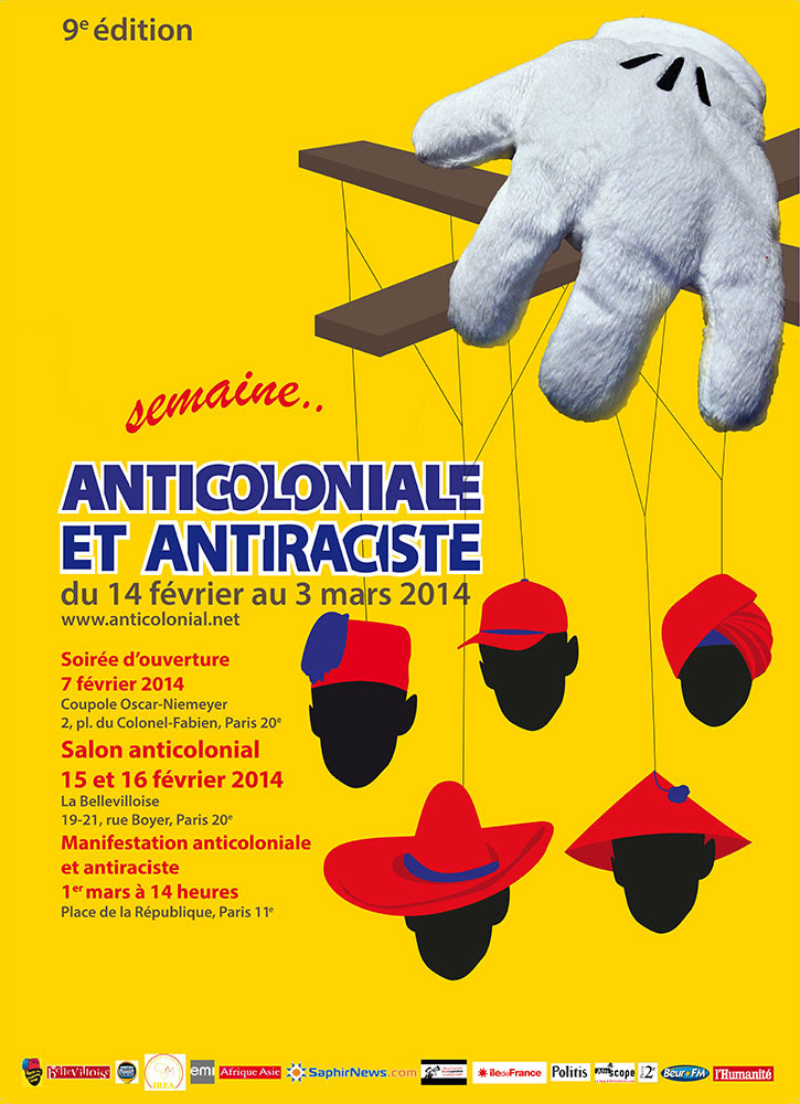 http://entreleslignesentrelesmots.files.wordpress.com/2014/01/affiche_site.jpg