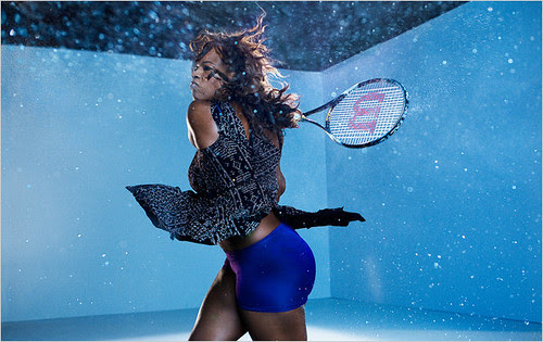 29tennis-span-articleLargeSerenaWilliams
