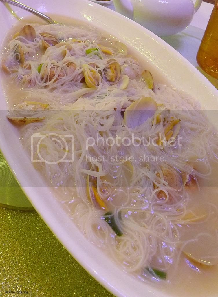 photo DiamondKitchenFood02ClamBrothBeeHoon_zps0ecedd88.jpg