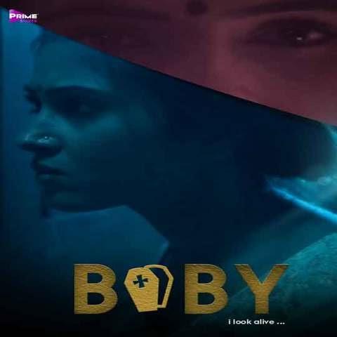 Baby (2020) - PrimeShots Short Film