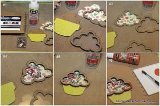 Cupcake shaker_clear scraps_c.mercer