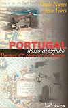 Portugal, nosso avozinho - 2000