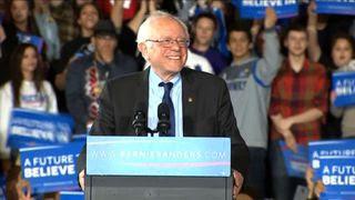 Bernie3
