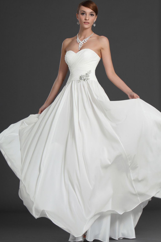 Bargain Wedding Dresses - Resume Format Download Pdf