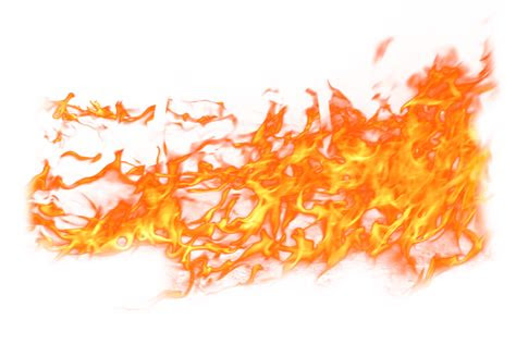 fire png image hq png image freepngimg