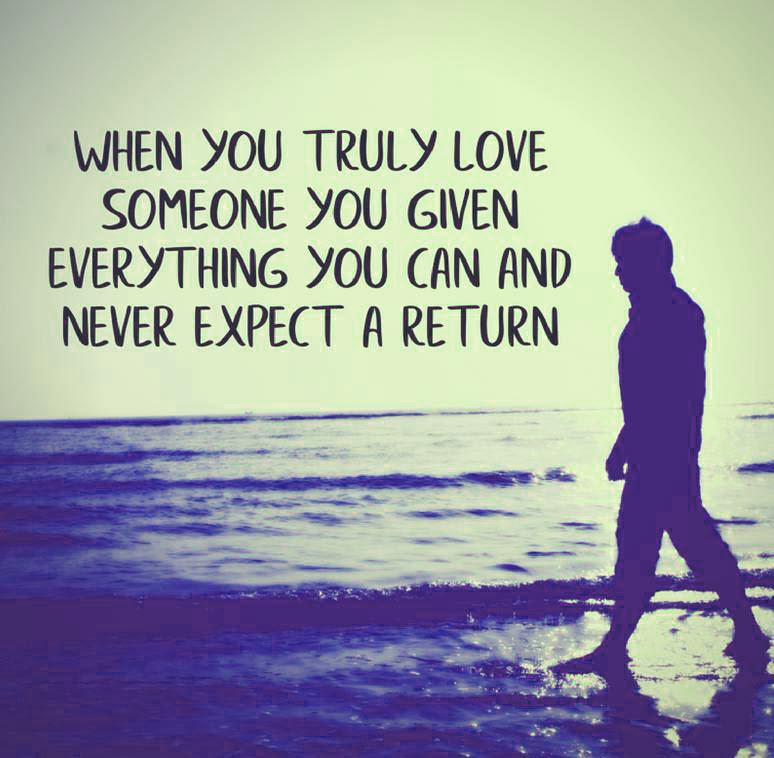Love Failure Quotes Images For Whatsapp Dp Photo Pics Wallpaper