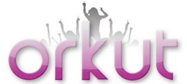 Perfil do Administrador no Orkut