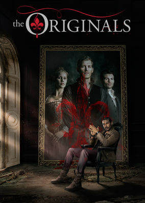 Originals, The - Season 1