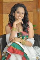 Indu Thampi actress photos (2)