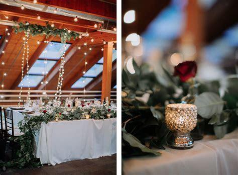 Ottawa Wedding Photography / Rustic Fall Wedding   Agatha