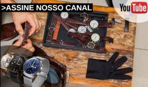 Assine Nosso Canal Variação com Texto 300x176 - Relógio do Faustão: o maior colecionador do Relógios do Brasil!