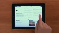 Jornal elege aplicativo de conteúdo bíblico como o melhor do ano
