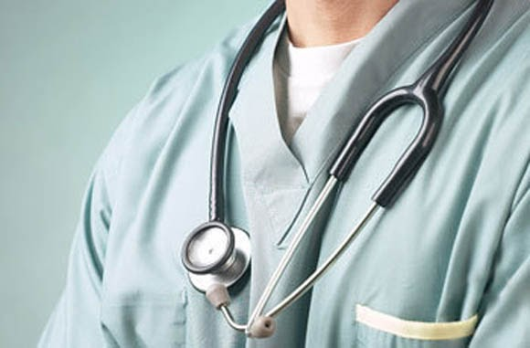 Parnaíba perde curso de medicina particular