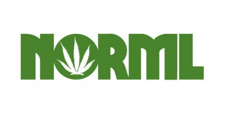 End Cannabis Prohibition