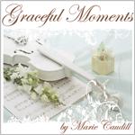 Graceful Moments
