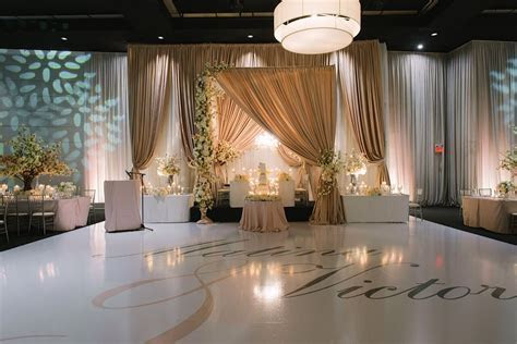 Decorations: Attractive Backdrops For Weddings For Wedding