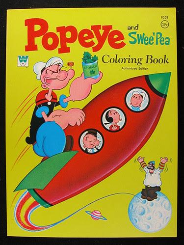 popeye_coloringrocket