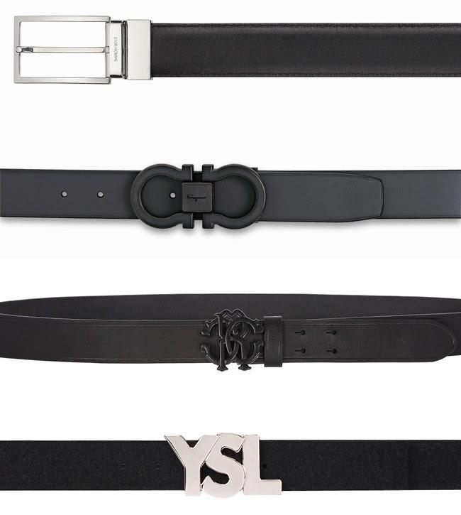 5 belt
