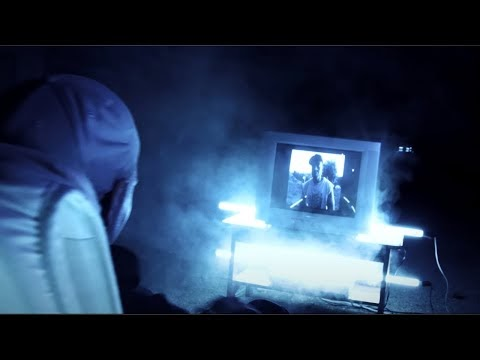 Estraca x Madkutz - Espíritos (Official Music Video)