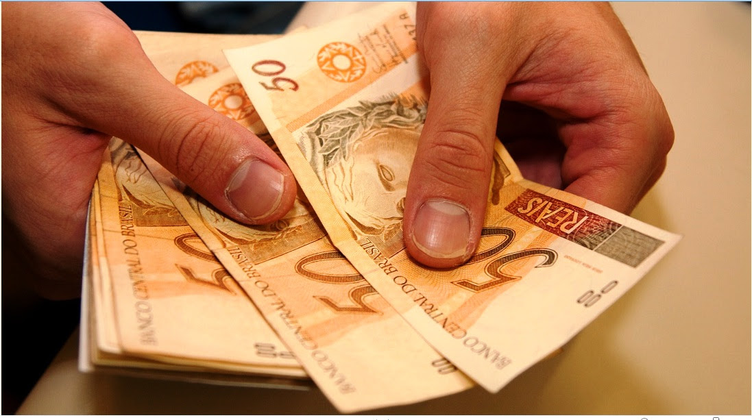 Resultado de imagem para imagens de pagamento de salario