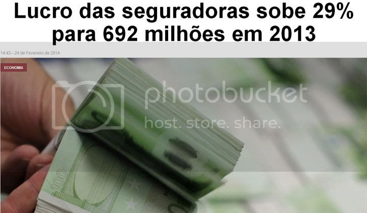 photo seguros_zps1ae5335d.jpg