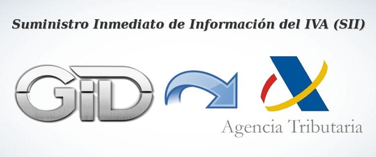 http://www.codigo10.es/wp-content/uploads/2015/12/informacion.png