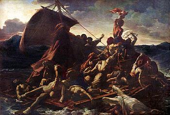 Jean Louis Théodore Géricault 002.jpg