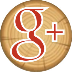 """googleplus"""