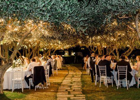 Rebecca & Stephen   Belmond Hotel Caruso, Ravello wedding