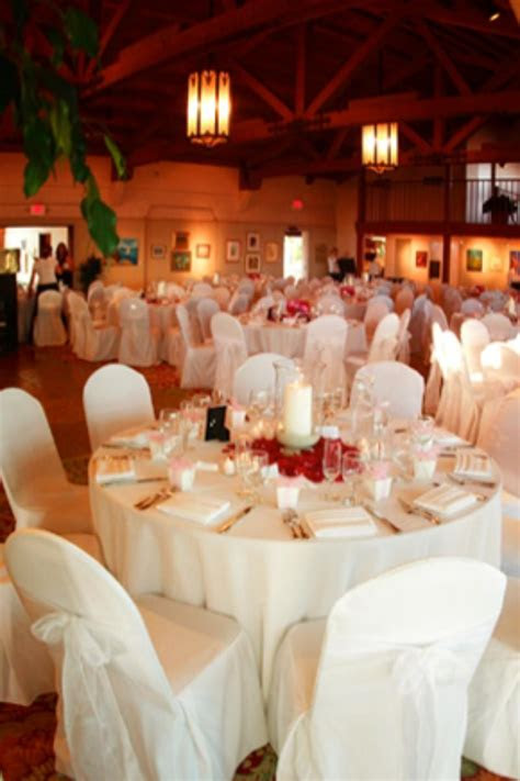 cabrillo pavilion arts center weddings  prices