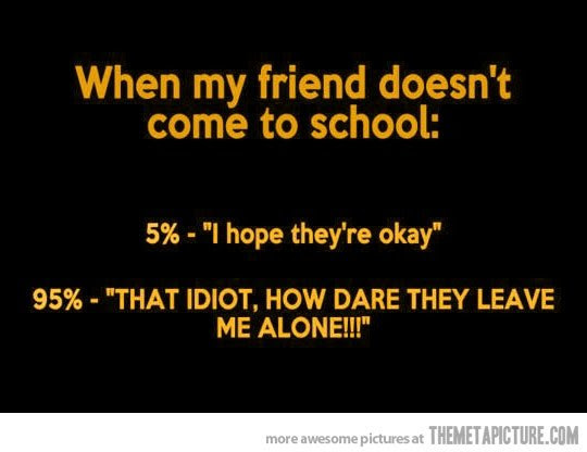 Missing My School Friends Quotes Quotes On Missing School Life