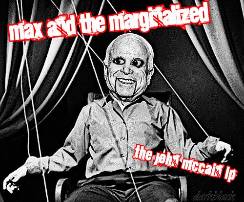 MM_John McCain LP