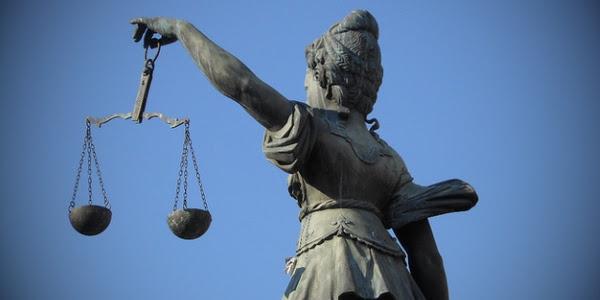 Justicia por Michael Coghlan