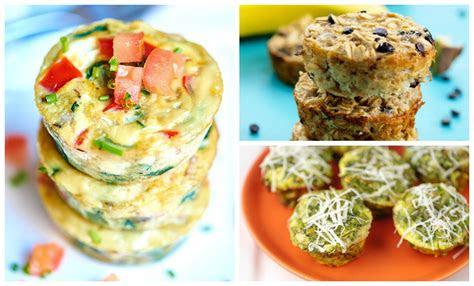 healthy  delicious recipes      muffin