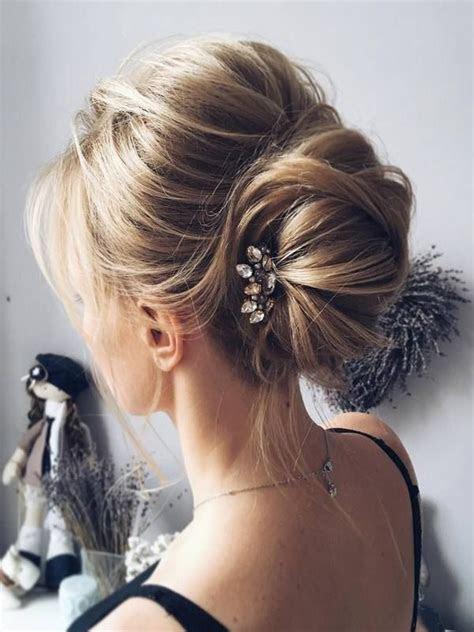 25  best ideas about Long hair models on Pinterest   Long