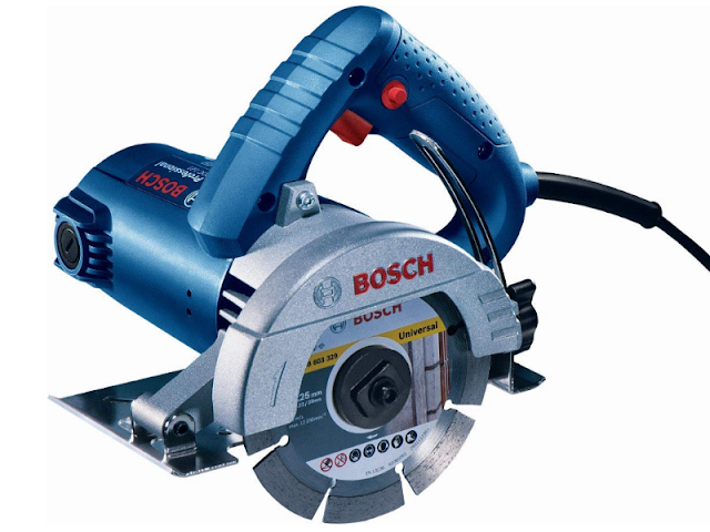 Best 4 Marble Cutters in India 2020 - Review