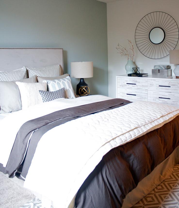 Interior Design Hacks - 6 Clever Interior Design Hacks To Make Your Home More Spacious