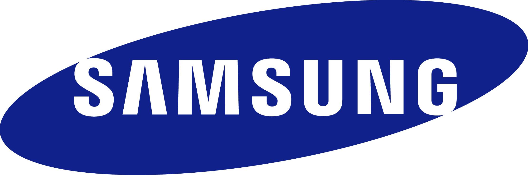http://www.technologybloggers.org/wp-content/uploads/2012/03/Samsung-Logo.jpg