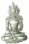 Buddhism and Arakan by U Aung Thar Oo