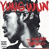 Yung Wun Ft. David Banner - Walk It, Talk It (Clean / Explicit) [Fight Night Round 2 OST]