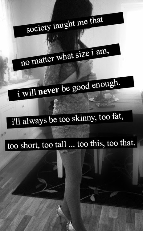 Never Good Enough Quotes Sayings Never Good Enough Picture Quotes