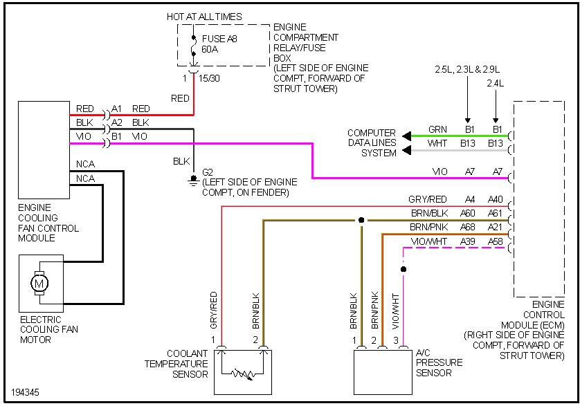 Diagram 2007 Volvo S60 Wiring Diagram Full Version Hd Quality Wiring Diagram Diagramvn18 Japanfest It